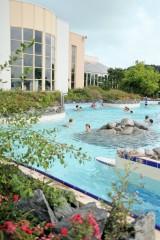 ferienpark deutschland erlebnisbad ferienparks deutschland mit schwimmbad. Black Bedroom Furniture Sets. Home Design Ideas